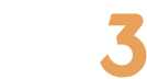 Nurses' Health Study Logo
