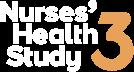 Nurses' Health Study Logo